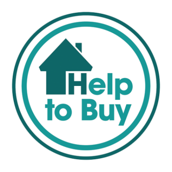 Help to Buy Pinner