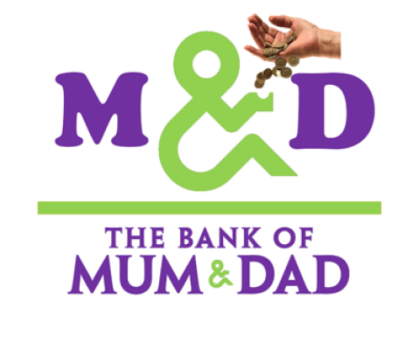 Bank of Mum and Dad – How to protect your investment