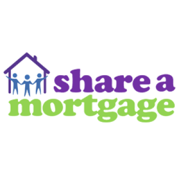 How Does Share a Mortgage Work?
