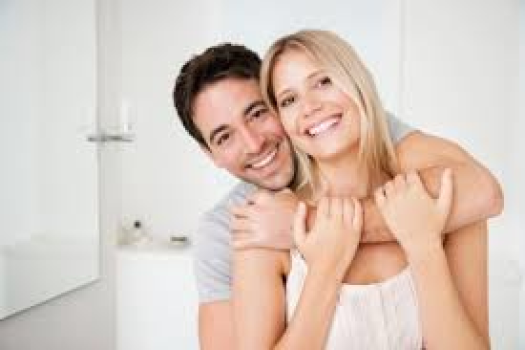 Prenuptial Agreement for Home Buyers