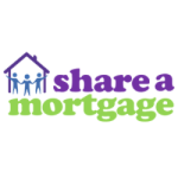 Sign Up to Share a Mortgage