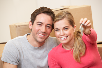 Thinking of sharing a home? It's like dating!