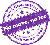 No Sale No Fee