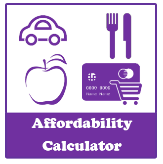 Affordability-Calculator.png