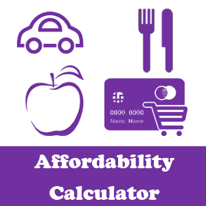 Affordability-Calculator-side-bar.png