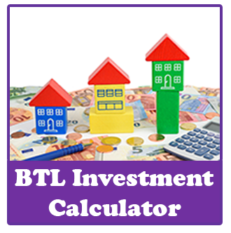 Buy-to-Let-Investment-Calculator