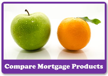 Compare Mortgage Products