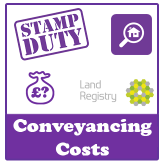 Conveyancing-Costs