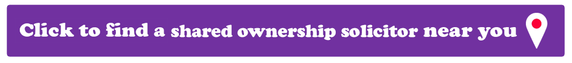 Find-a-Shared-Ownership-Solicitor.png