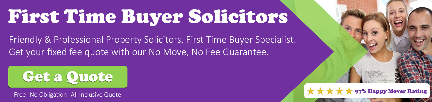 First-Time-Buyer-Solicitor.png