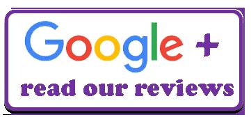 Google-Plus-Reviews-Button.png