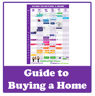 Guide-to-Buying-a-Home