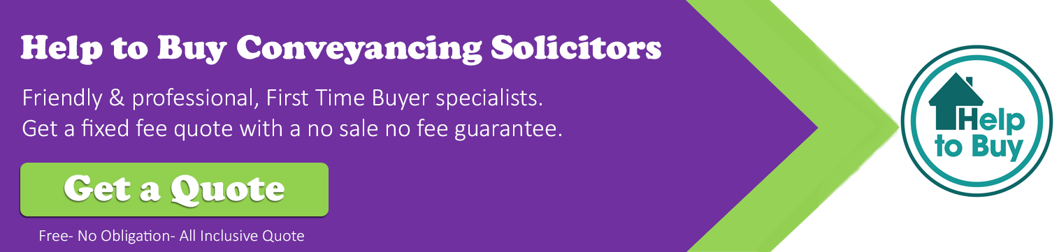 Help-to-Buy-Conveyancing-Specialists