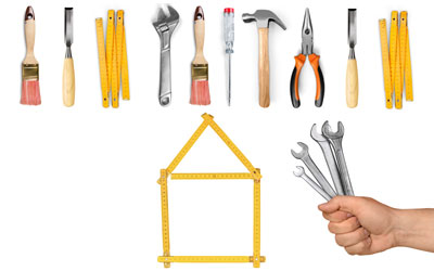 Home-Buying-Tools.jpg