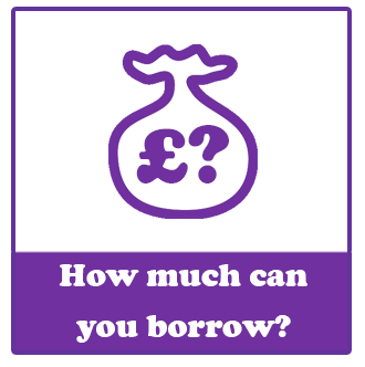 How-Much-Can-You-Borrow.png