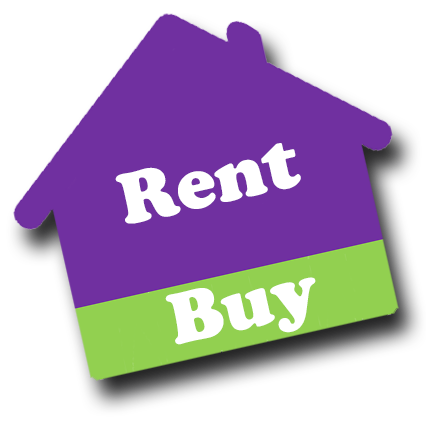 Shared-Ownership---Buy--Rent-g0f6F0.png