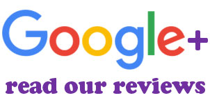 Share a Mortgage Reviews on Google Plus