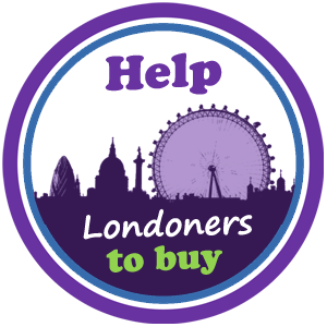 help-londoners-to-buy-4UCbIb.png