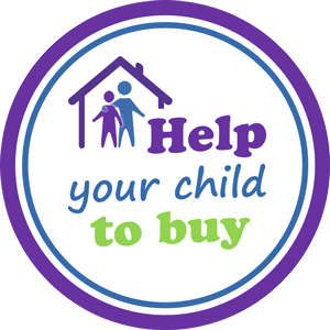 help-your-child-to-buy-G1gfgA.png