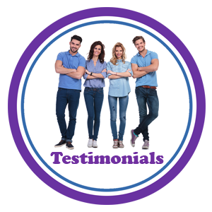 icon_testimonials-MiWESN.png