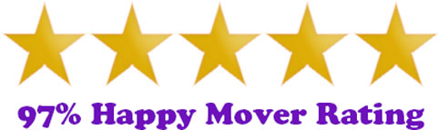 SAM Conveyancing Reviews