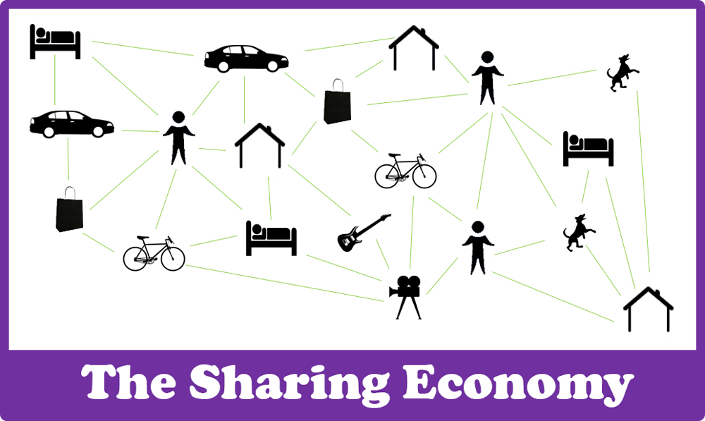 the-sharing-economy-with-purple-frame-1.png