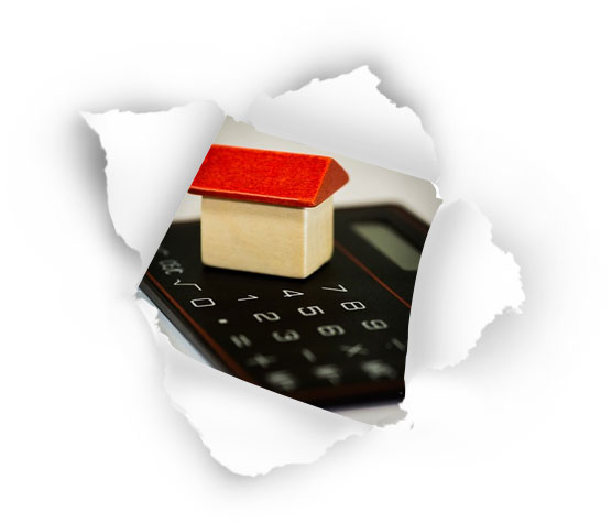 Improve your mortgage affordability