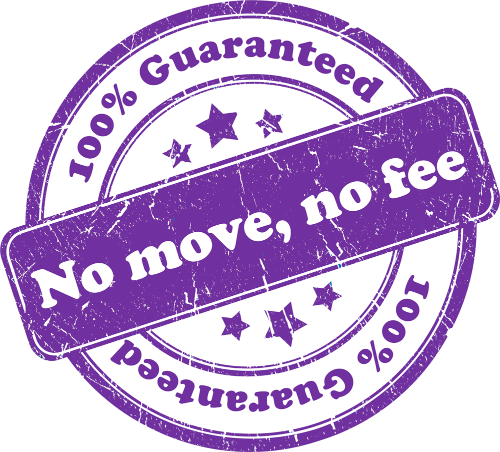 No Sale No Fee Shared Ownership Solicitors London